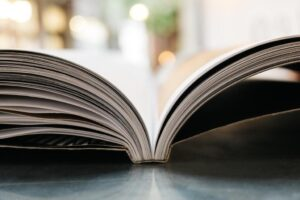 Book and Article Reviews