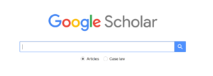 How to Find the best Scholarly Sources Online