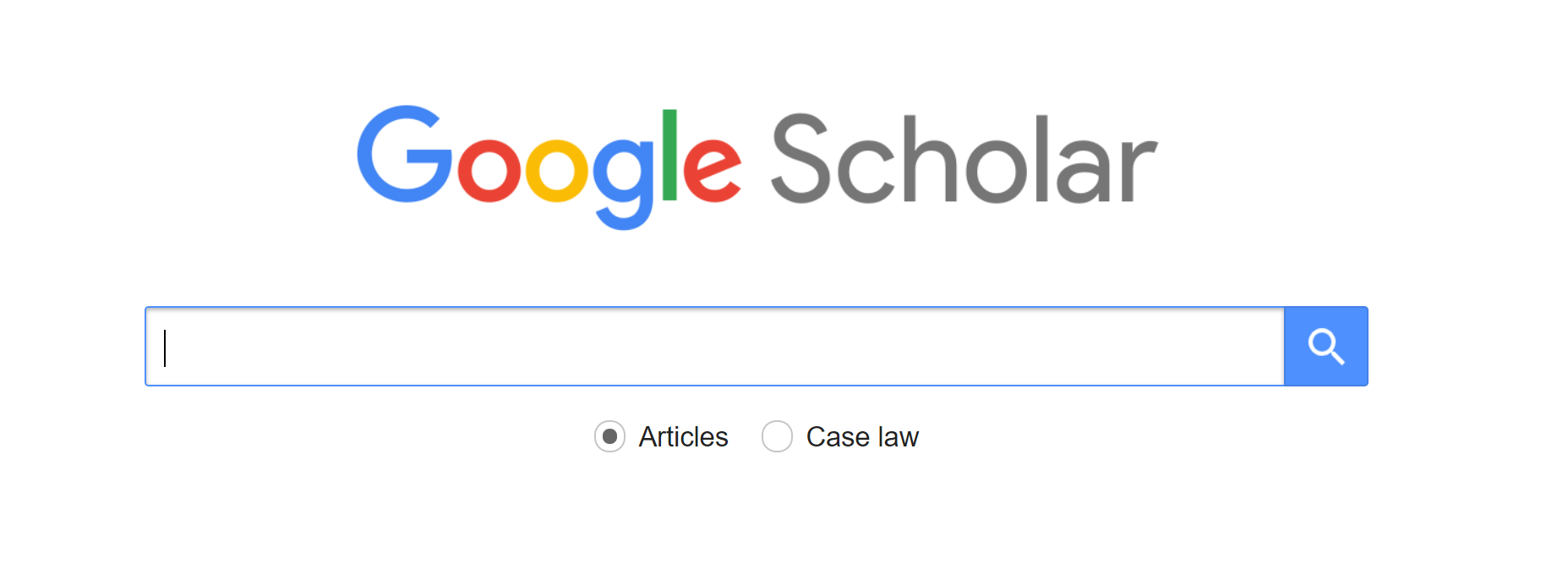 How to Find the best Scholarly Sources Online: APA, MLA, Harvard and Chicago Format