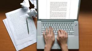 Quality College Essay Help