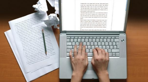 Quality College Essay Help: Get an Expert to Write Your Paper
