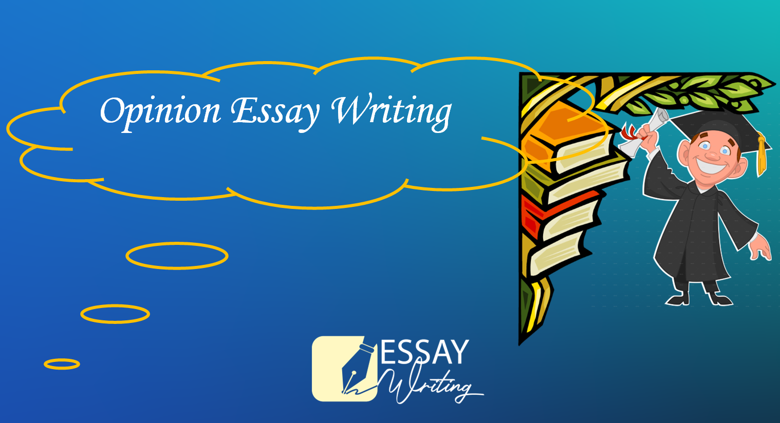 How To write an Opinion Essay: Free Examples and Guide